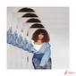 キエラ・シェアード(Kierra Sheard)『Kierra』ミッシー・エリオットが客演、R&B色のスタジオ録音とゴスペル・マナーのライブ音源を交互に披露