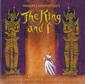『〈王様と私〉オリジナル・ブロードウェイ・キャスト盤』 渡辺謙がケリー・オハラと共演&初挑戦した名ミュージカル録音盤
