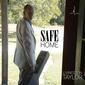 リヴィングストン・テイラー 『Safe Home』 肩肘張らない歌とギターを聴かせてくれる活動50周年記念の新作