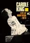 キャロル・キング 『ライヴ・アット・モントルー 1973』 全盛期のパフォーマンスを収録したDVD&CDの2枚組