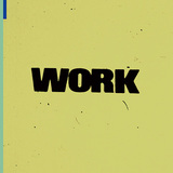 VARIOUS ARTISTS『Other People Presents Work』