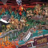 ロス・ピラーニャス 『Historia Natural』 コロンビア発、最高のすっとこどっこい音楽