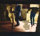 ボブ・ディラン(Bob Dylan)『Rough And Rowdy Ways』オリジナル曲によるアルバムは8年ぶり アメリカーナを基調に深みのある声を聴かせる新たな傑作