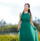 デビュー30周年のピアニスト、小山実稚恵が語る清々しく優しい演奏で魅せたシューベルト〈即興曲集〉