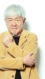 北野武と4度目のタッグ、映画「龍三と七人の子分たち」サントラは鈴木慶一による〈任侠アルゼンチン・エレクトロニカ〉!