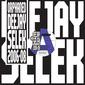 AFX 『Orphaned Deejay Selek 2006-2008』 アシッド3連発をDJカルチャー文法で機能的に聴かせる醍醐味詰まった新作