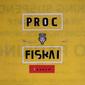 プロック・フィスカル 『Insula』 近年のハイパーダブを総括したかのようなサウンドが衝撃