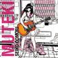 大森靖子『MUTEKI』 過去曲を弾き語りベースにリアレンジ! 根本的な魅力と実力を露にするベスト的選曲+新曲