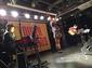 LiSAがタワレコ渋谷で行った、新シングル発売記念のbounce公開インタヴュー&ミ二・ライヴの模様をレポート!
