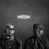 PRHYME 『Prhyme』