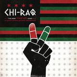 スパイク・リー監督作「Chi-Raq」サントラは、主演ニック・キャノンの新曲やR・ケリー流シカゴ・ハウスなど収めた豪華盤