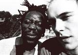 スリッツやアフリカン・ヘッド・チャージなどエイドリアン・シャーウッドの初期プロデュース仕事まとめたコンピが登場