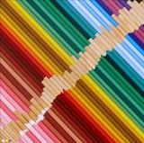 """韓国のラッパー・BEENZINOが軽快リキッド・ファンクな新シングル""""Life In Color""""のMV公開、間もなく初のフル作も!"""