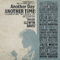VA 『Another Day Another Time』 コーエン兄弟「インサイド・ルーウィン・デイヴィス」題材のライヴ盤