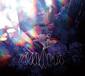 ZEMARIA 『Great Escape』――ブラジル発のスタイリッシュなエレポップ・バンドの日本デビュー盤