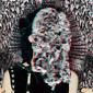 イッキー・ブロッサムズ 『Mask』 程良くハードでアッパーなエレクトロ・ロック満載&随所でシーテック・チルドレンぶり見せる新作