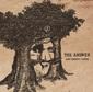 THE CHERRY COKE$ 『THE ANSWER』 昂揚感や合唱コーラスもテンコ盛り、アイリッシュ・パンク的な8作目