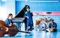 特集決定!! H ZETTRIOが2020年もシングル12か月連続リリース! Bunkamuraオーチャードホール公演迫る!!