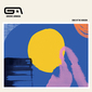グルーヴ・アルマダ(Groove Armada)『Edge Of The Horizon』UKテクノの重鎮が多彩なスタイルでダンス・ミュージック愛を表現