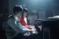 ピアニスト・金子三勇士、映画「蜜蜂と遠雷」を語る