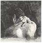 ロウ・ロアー 『Once In A Long, Long While』 アイスランドの注目株、シガー・ロス系譜に連なる音世界創造した日本デビュー盤