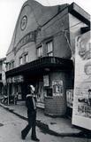 Bunkamura オーチャードホール「没後20年 武満徹の映画音楽」―映画から音を削る作家が残した〈現在形〉のソニマージュ