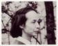 東京オペラシティ「没後20年 武満徹 オーケストラ・コンサート」―盟友ナッセン指揮による唯一無二のタケミツ体験