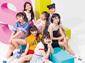 Chuning Candy『S.T.L.』 ネクスト・ブレイク筆頭の沖縄ティーンズが提案するサマータイム・ラヴ!