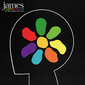 ジェイムス(James)『All The Colours Of You』ジャックナイフ・リーとの共同作業で芸術性と聴きやすさを両立