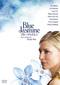 ウディ・アレン 「ブルージャスミン」 ケイト・ブランシェットも快演、78歳の名匠によるコメディー映画がパッケージ化