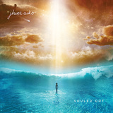 JHENE AIKO 『Souled Out』