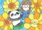 【ユメカ・ナウカナ?(CARRY LOOSE)のユメみる円盤】第6回 Dear, Summer Friend――真心ブラザーズに誘われるキラキラの夏