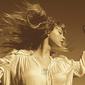 テイラー・スウィフト(Taylor Swift)『Fearless (Taylor's Version)』グラミー受賞の名作を飾らぬアプローチでセルフ・リメイク