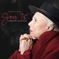 VA 『Joni 75: A Joni Mitchell Birthday Celebration』 ジョニ・ミッチェルの生誕75年を記念した特別ライヴが音盤化