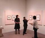 伝説の写真家、ソール・ライターの回顧展がBunkamura ザ・ミュージアムで開催中!