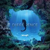 banvox『DIFFERENCE』世界的トラックメイカーが新進気鋭のMCをフィーチャーし、ノーボーダーな感性を刺激する