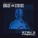 チェイス&ステイタス『Fabric Presents: Chase & Status RTRN II Fabric』ファブリックの新シリーズ5作目にUKドラムンベースの最強デュオ登場!