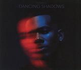 マリオ 『Dancing Shadows』 フランク・オーシャン好きにも勧めたい9年ぶり新作