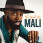 マリ・ミュージック(Mali Music)『The Book Of Mali』ゴスペルに留まらぬ〈音楽的仙人〉がジャンルを悠々と越境