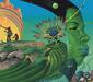 ジョージア・アン・マードロウ 『Vweto II』 2011年作『Vweto』の続編はビートメイカーに徹したインスト集