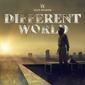 アラン・ウォーカー 『Different World』 ノルウェーの若きトップ・プロデューサーがアルバム・デビュー