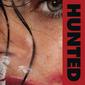 アンナ・カルヴィ(Anna Calvi)『Hunted』コートニー・バーネットやジュリア・ホルターら参加し傑作『Hunter』をリワーク