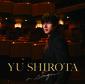 城田優 『a singer』 ミュージカルのキラ星が情熱的な歌声を披露するカヴァー作