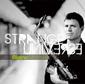 BLAINE WHITTAKER 『Strange Universe』 クリス・ターナーら参加、豪サックス奏者のネオ・ソウル系ジャズ作