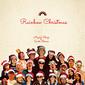 三宅伸治 & Santa Clauses『Rainbow Christmas』鮎川誠やウルフルケイスケら21人のサンタと贈るパーティー作!