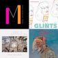 米津玄師、Official髭男dism、さとうもかなど今週リリースのMikiki推し邦楽アルバム/EP7選!