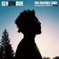 スライ・フィフス・アヴェニュー 『The Invisible Man: An Orchestral Tribute To Dr. Dre』 ドクター・ドレー曲をオーケストラルな編成でまったりと聴かせる
