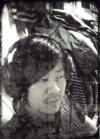 池田 敏弘