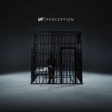 NF 『Perception』 エミネム彷彿とさせるスタイルのクリスチャン・ラッパー、全米1位を獲得した新作
