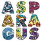 ASPARAGUS 『ASPARAGUS』 メンバーの息遣いが伝わってくる完全セルフ・プロデュース作